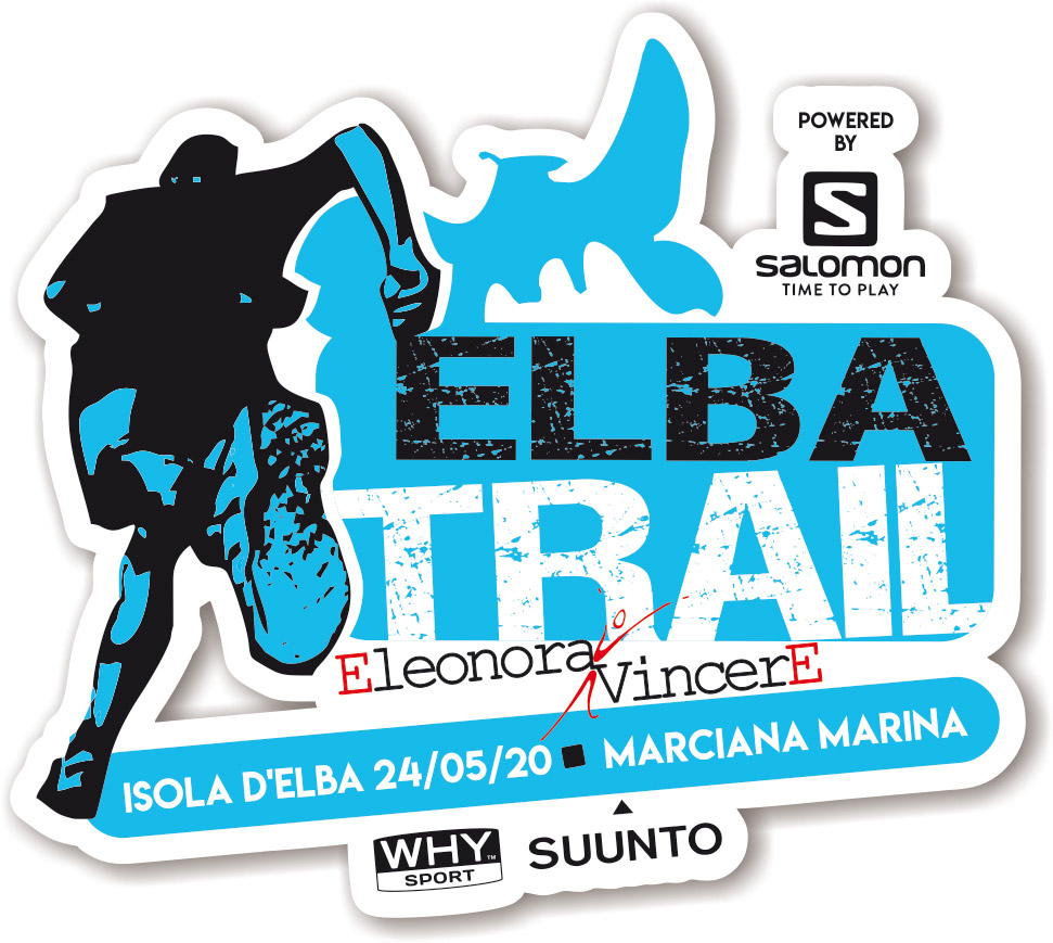 ElbaTrail
